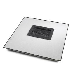 APC KoldLok Integral Raised Floor Grommet (AR7720)