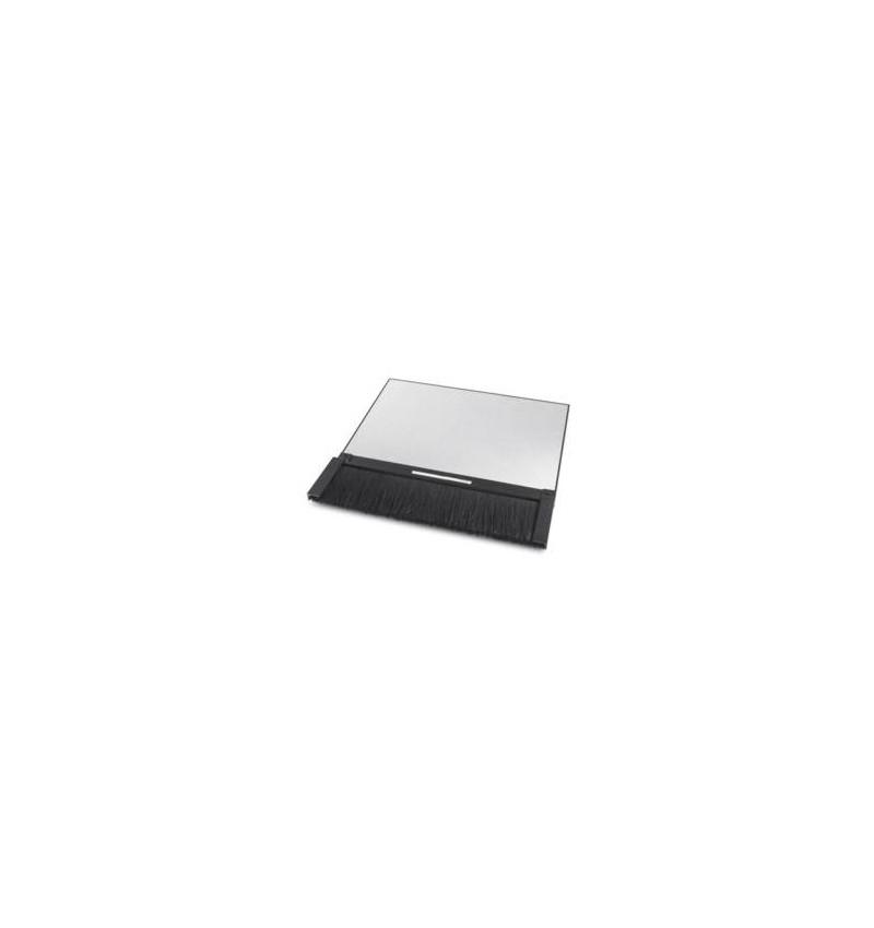 APC KoldLok Extended Raised Floor Grommet (AR7740)