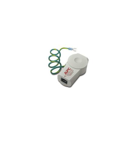 Proteção Linhas Dados APC (PNET1GB)