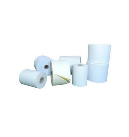 Papeltérmico-Emb. 6 rolos 57x60x11 - SUP1032