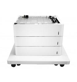 Alimentador HP Color LaserJet  - P1B11A