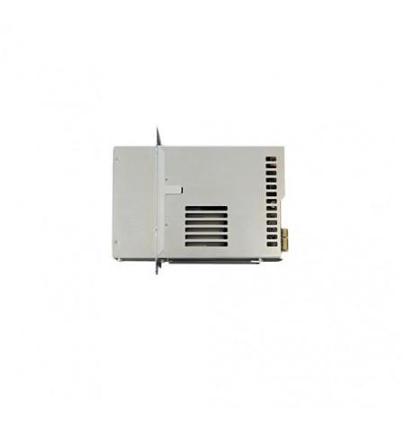 Epson Adobe PS3 para serie T C12C891131