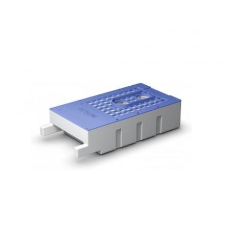 Epson Depósito de manutenção SC-T series