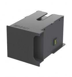Epson Tanque de mantenimiento WorkForce Serie 3000