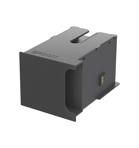 Acessório Epson Caixa de Manutenção de Tinta - C13T671100