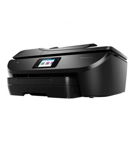 Impressora HP ENVY Photo 7830 All-in-One - Y0G50B