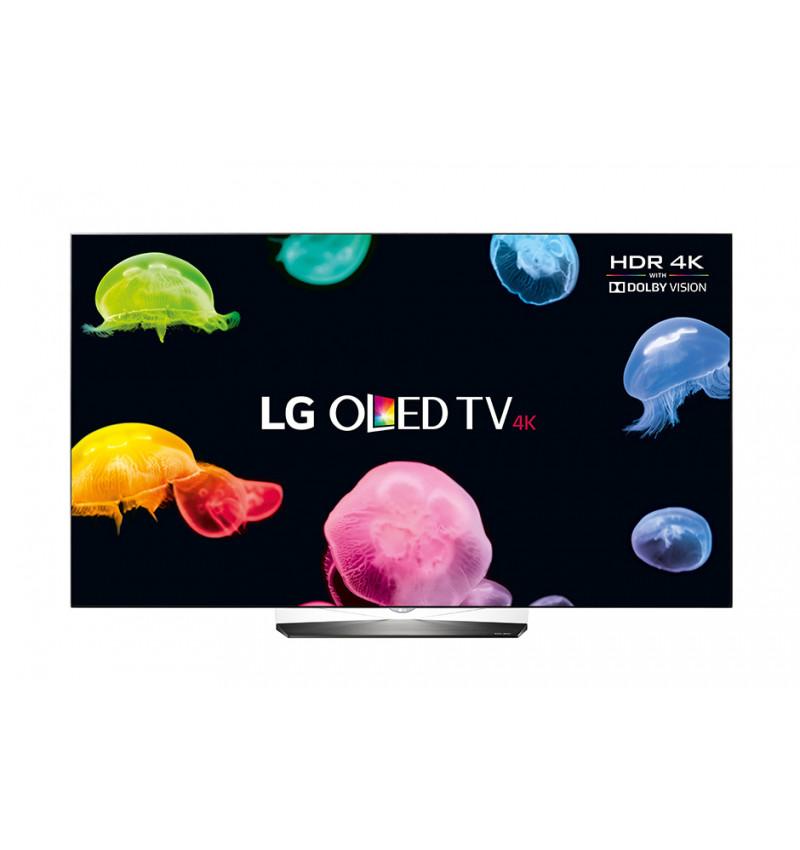 "OLED TV OLED65B6V 65"" - OLED65B6V"