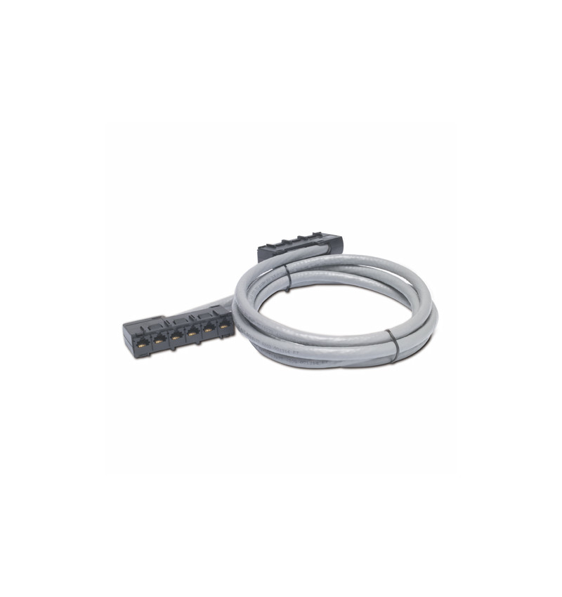 Data Distribution Cable APC DDCC5E-017