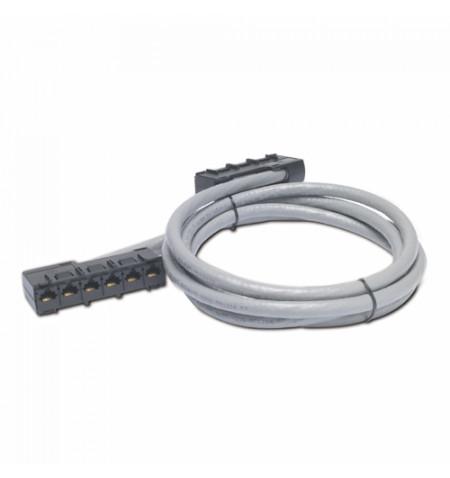 Data Distribution Cable APC DDCC5E-019