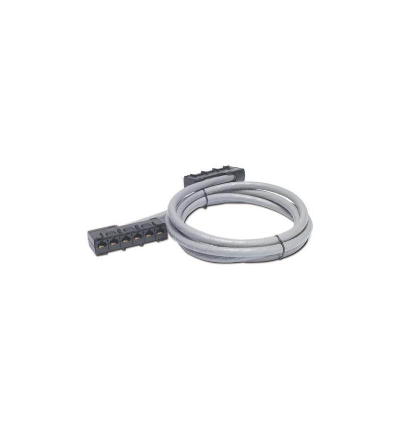 Data Distribution Cable APC DDCC5E-029
