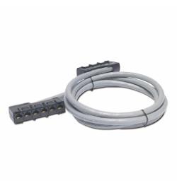Data Distribution Cable APC DDCC5E-043