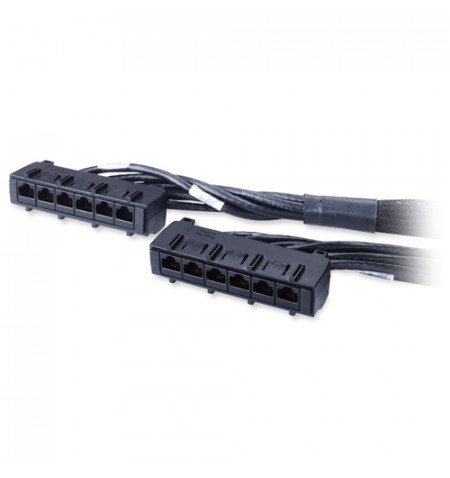 Data Distribution Cable APC DDCC6-019