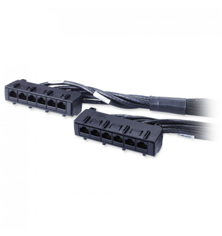 Data Distribution Cable APC DDCC6-025