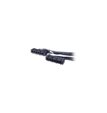 Data Distribution Cable APC DDCC6-007