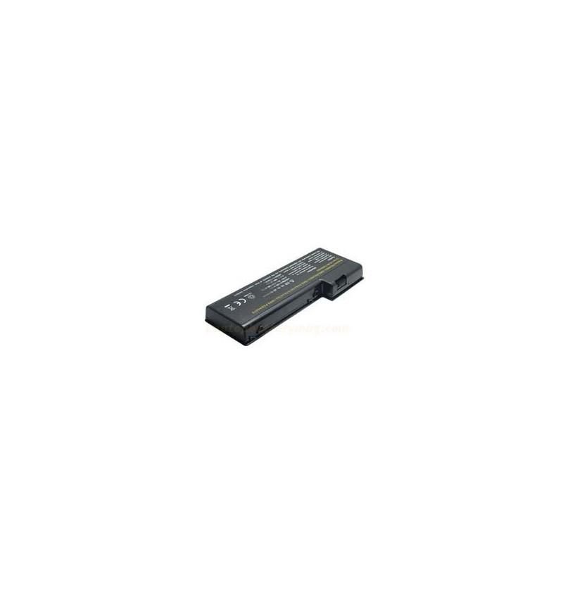 Toshiba Bateria Standard compativel com Satellite P100 e Pro P100