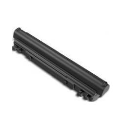 Toshiba Bateria Alta Capacidade, Li-ion, 9 células, 8700mAh, RoHS