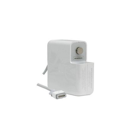 Apple MagSafe PowerAdapter-60W(MBook&13MacBK Pro)
