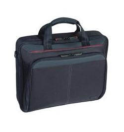 """Targus Notebook Case para portáteis de 15""""/15.4"""""""