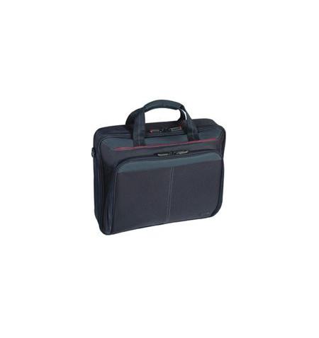 """Targus Notebook Case para portáteis de 15""""/15.4"""" - Levante já em loja"""