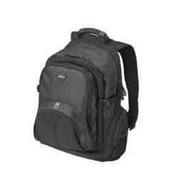 """Targus Notebook Backpack para portáteis até 15.4""""/16"""""""