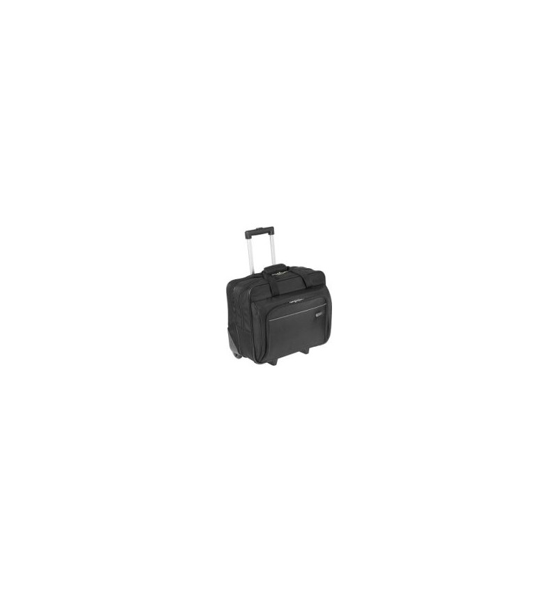 """Targus Rolling Laptop Case para notebooks até 16"""""""