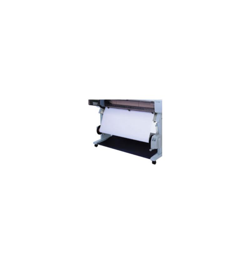 Manusemaneto de Papel Epson C12C815251