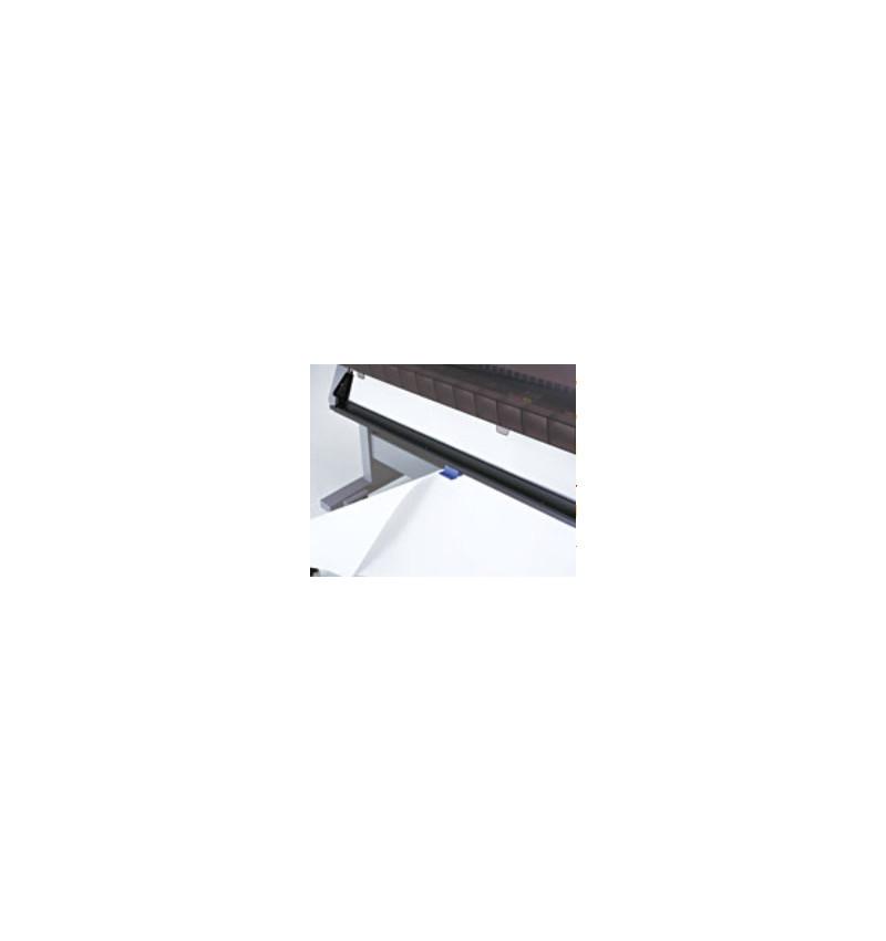 Acessório Plotter Epson C12C815182