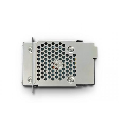 Acessório Plotter Epson C12C843911