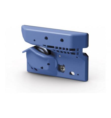Acessório Plotter Epson C13S902006