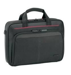 "Targus Laptop Case para portáteis de 13.3"""