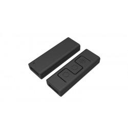 Controlador Cooler Master LED RGB com Fio C10L - RE-C10L-RGB-R1
