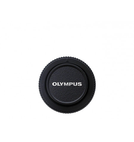 Tampa Corpo Olympus BC-3 (V325060BW000)