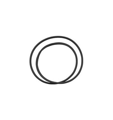 Olympus Anel POL-054 O-ring PT-054 Lens (V6370560W000)