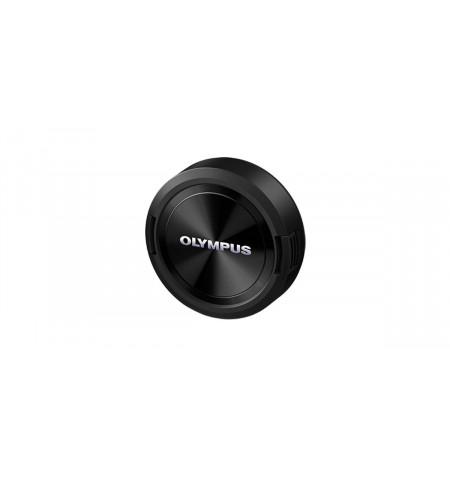 Olympus LC-62E Tampa de Objectiva p/  EF-M0818 PRO