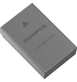 Bateria Olympus BLS-50