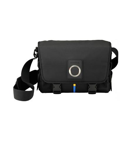 Estojo câmara Olympus CBG-10 (V613013BW000)