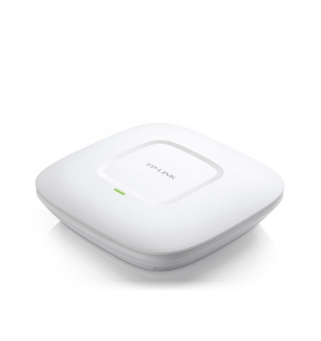 Access Point TP-Link Ceiling Mount - EAP115
