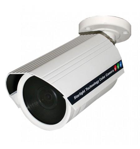 Câmera SAM-1010