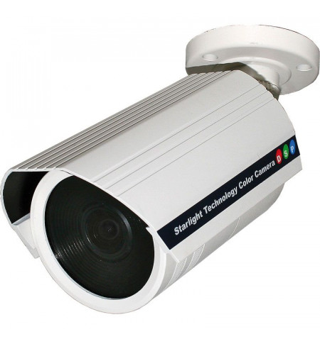 Câmera SAM-1261
