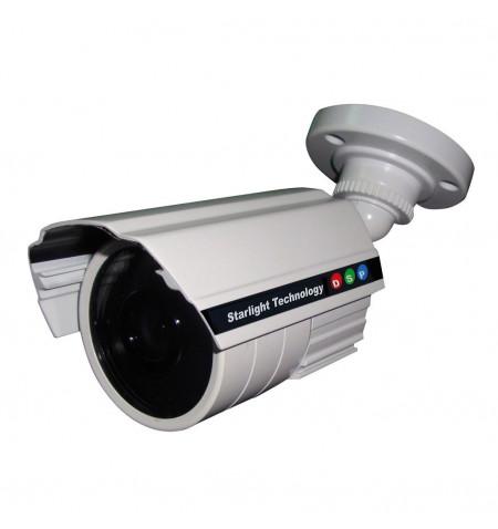 Câmera SAM-1253