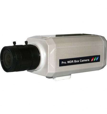Câmera SAM-1259