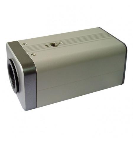 Câmera SAM-569