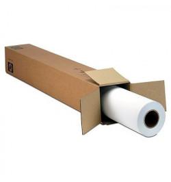 HP Premium Instant-dry Satin Photo Paper 10.3 mil . 260 g/m˛ . 1067 mm x 30.5 m