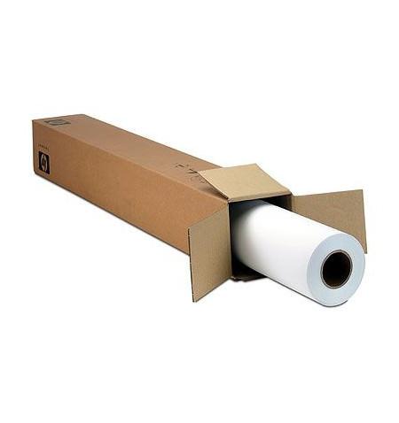 Rolo Papel Fotográfico HP Premium Instant-dry Satin - Q7996A