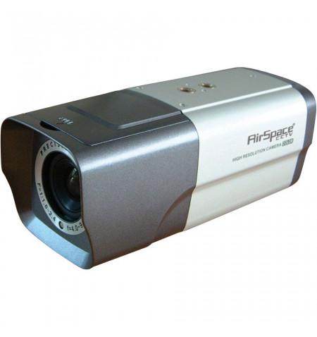 Câmera SAM-488