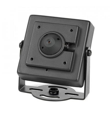 Câmera SAM-1318