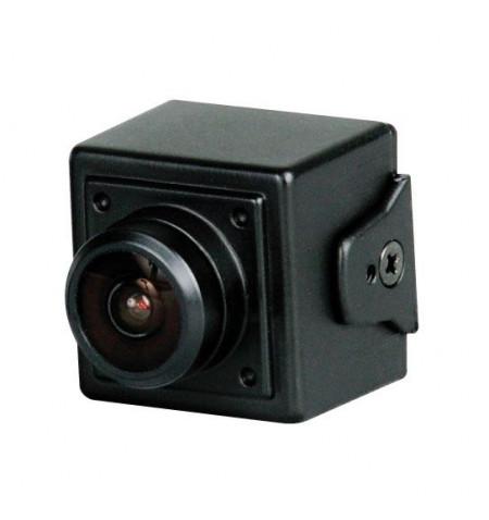 Câmera SAM-1363