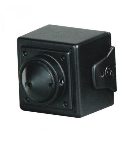 Câmera SAM-1364