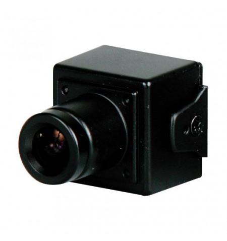 Câmera SAM-1362