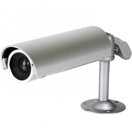 Câmera SAM-978